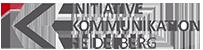 IK-Heidelberg Logo