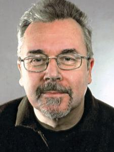 Michael Bechtel - Trainer
