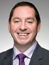 Marco Bergandi, Trainer Strategisches Konzeptionieren