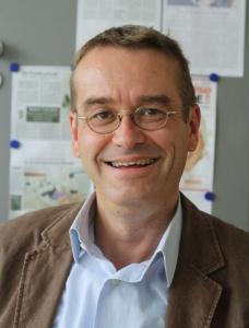 Carsten Lange Trainer Schreibworkshop Professionell texten