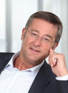 Frank Schabel, Trainer Content Marketing