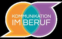 Logo Kommunikation im Beruf